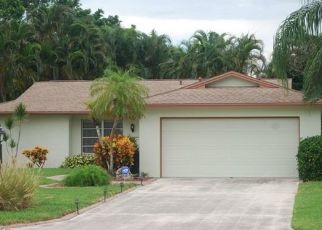 EAGLE KEY CIR