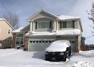 Home ID: P1511065636