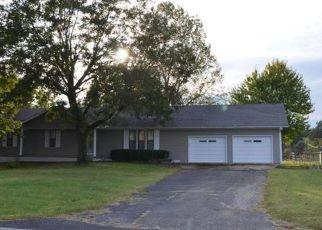 Home ID: P1512056326