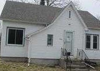 Home ID: P1512307285