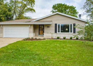 Home ID: P1512366414