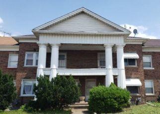 Home ID: P1512642782