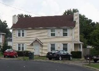 Home ID: P1513044396