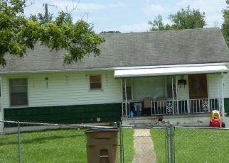 Home ID: P1513071107