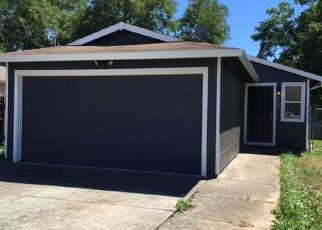 Home ID: P1514125765