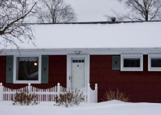 Home ID: P1514291761