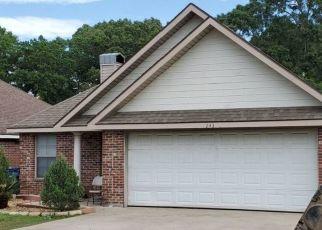 Home ID: P1515674432