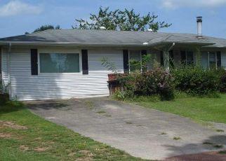 Home ID: P1515891676