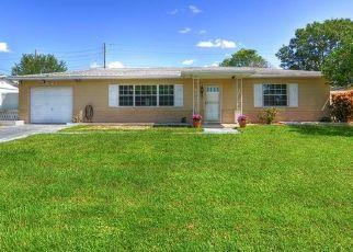 Home ID: P1515933268