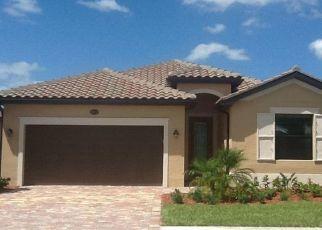 Home ID: P1516023498