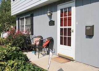 Home ID: P1516146571