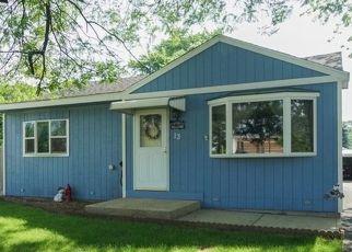 Home ID: P1516242938