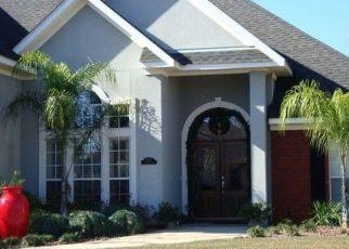 Home ID: P1517229237