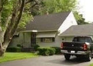 Home ID: P1517788986