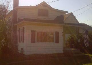 Home ID: P1517838464