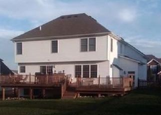 Home ID: P1517855544
