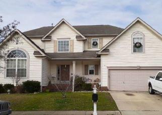 Home ID: P1518082860