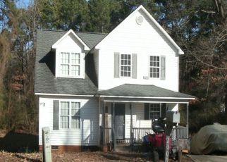 Home ID: P1518106501