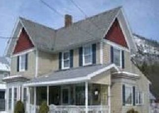 Home ID: P1518316743