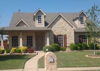 Home ID: P1518688122