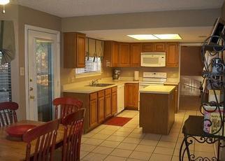 Pre Foreclosure in Grapevine 76051 HEARTSTONE DR - Property ID: 1518710469