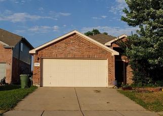 Home ID: P1518720541