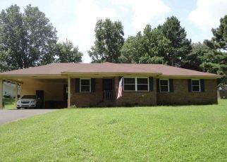 Home ID: P1518975443