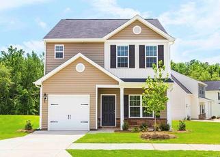 Home ID: P1519333263