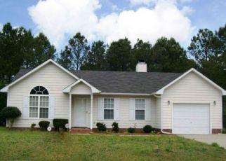 Home ID: P1519420423