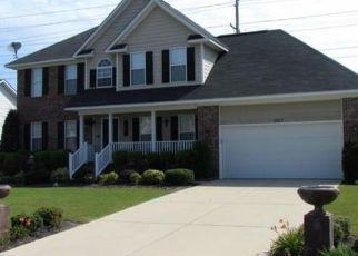 Home ID: P1519428303