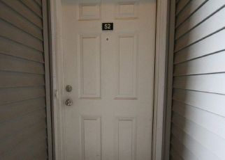 Pre Foreclosure in Little Rock 72201 NORTH ST - Property ID: 1519781313