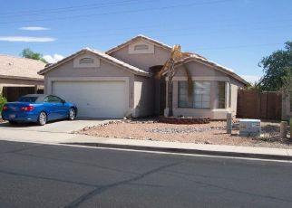Home ID: P1520041926
