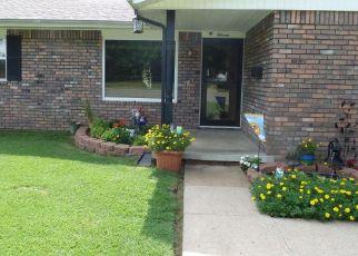 Home ID: P1521111889