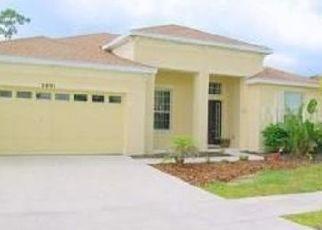 Home ID: P1521358461