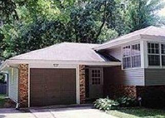 Home ID: P1521949281