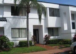 Home ID: P1522695596