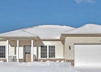 Home ID: P1522912390
