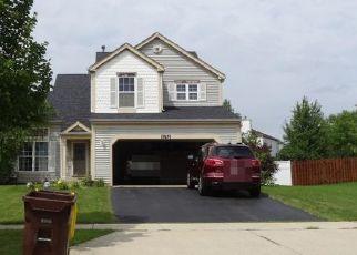 Home ID: P1522936930