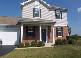 Home ID: P1522945683