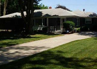 Home ID: P1523072247