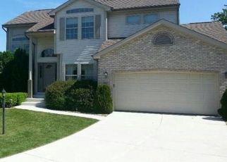 Home ID: P1524031414