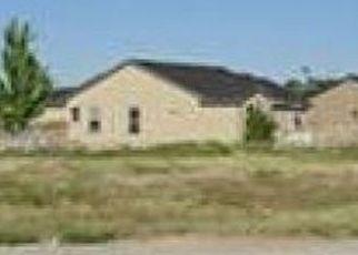 Home ID: P1524479909