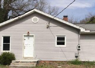 Home ID: P1524691443