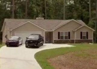 Home ID: P1524733492