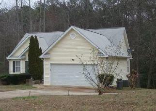 Home ID: P1524739622