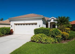 Home ID: P1524941978