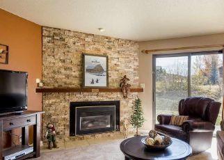 Pre Foreclosure in Steamboat Springs 80487 WALTON CREEK RD - Property ID: 1525516588