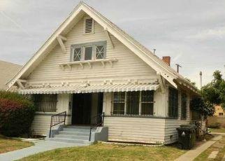 Home ID: P1525810465