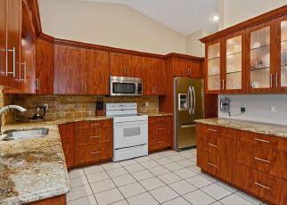 Home ID: P1525972519