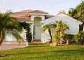 Home ID: P1525988729
